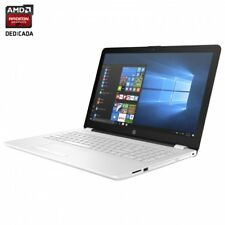 "Portatil HP 15-bs036ns I5-7200u 15.6"" 8GB"