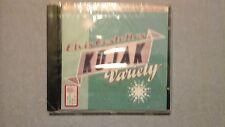 COSTELLO ELVIS - KOJAK VARIETY. CD