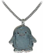 Penguindrum Necklace Cosplay Manga Pingroup Anime License ge35504 AUTHENTIC NEW