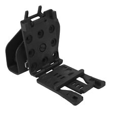 Outdoor Multi-Angle Belt Pistol Magazine Pouch Holster IPSC Competition Kit