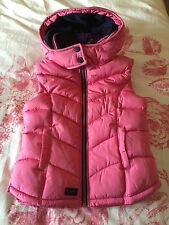 Next Hooded Coats, Jackets & Snowsuits for Girls (2-16 Years)
