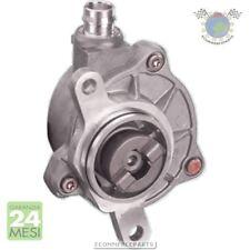 XTUMD Depressore freni Meat RENAULT ESPACE III Diesel 1996>2002