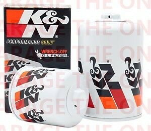 K&N OIL FILTER for NISSAN SKYLINE GTST R32 RB20 R33 RB25 R34 RB25DET NEO TURBO