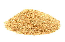 Lemon Peel, Dried & Minced - 8 ounces - Lemon Zest for Food, Craft, & Beverage