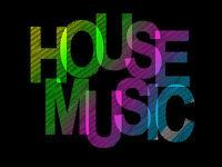 House & Techno Vinyl Bundle Job Lot 10 x Records Tech, Electro, Deep, Minimal