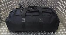 Genuine British Military Issue 100LT Deployment Bag / Holdall / Rucksack DPLM01