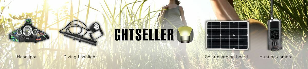 ghtseller-best price
