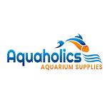 Aquaholics Online Aquarium Supplies