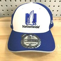Dale Earnhardt Jr. 88 NASCAR New Era Stretch Fit 39THIRTY Cap Nationwide Hat