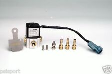 HDi Electronic Boost Control Solenoid HDI compatible + bracket WRX sol *