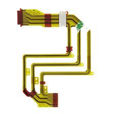Display Flex Cable Sony DCR-SX40E SX41E SX60E SX30E SX31E SX1E SX50 LCD Cable