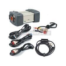 MB Star C3 Full Set Auto Diagnostic Tool Cars Trucks Multiplexer + HDD Software
