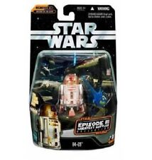 Hasbro Star Wars Greatest Hits Basic Figure Episode 3 R4-G9