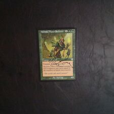 1X Molimo, Maro-Sorcerer - ARTIST PROOF - * Signed by Mark Zug, SEE PICTURES *