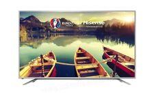 "Hisense H65M5500 65"" 4K UHD Smart LED-LCD TV - Refurbished - Revolution Trading"
