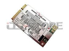 HP HS2300 448673 459351-001 002 Sierra MC8775 3G WWAN Wirelss WIFI Card 435689 4