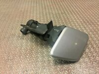 NISSAN MURANO RIGHT HEADLIGHT WASHER JET NOZZLE WITH COVER CAP MK1 Z50 OEM