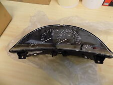 Genuine NEW Vauxhall Corsa C Speedo Instrument Cluster R1610304