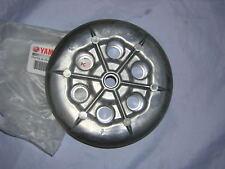Yamaha TZ250 81-10 placa de presión del embrague. GEN. Yam. nuevo