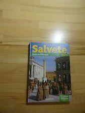 Schulbücher über Latein In Gebundener Ausgabe Günstig Kaufen Ebay