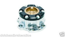 AISIN Wheel Hub Suit Toyota Landcruiser Hzj105 05/2005-07/2007.