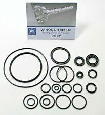 S50B32 Vanos Dichtsatz MJ Produkte f.BMW