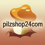 pilzshop24com-ebay-shop