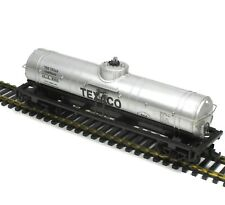 Pemco HO Scale Texaco Tank Car TCX 9355