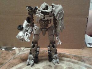 Transformers DOTM Megatron - Loose Complete