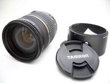 28-75mm lichtstarkes Vollformat Weitwinkel Zoom Tele Portrait für Pentax