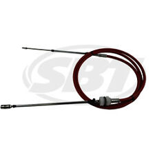 YAMAHA 2008 ONLY FX HO CRUISER REVERSE CABLE SBT OEM#  F1W-6149C-00-00 READ!