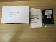 KEP OMNI2P2HT1S2E3P Electronic Counter