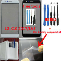 Octoplus Pro Box (7 in 1 Cable Set, SAM, LG, JTAG, FRP, HUAWEI, SONY