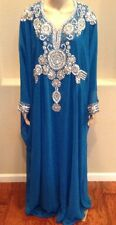 DUBAI VERY FANCY KAFTANS/abayajalabiya Ladies Maxi DressWedding gown