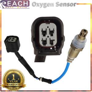 Air Fuel Ratio Oxygen Sensor 234-9076 For 2006-11 Honda Civic Si Acura CSX 2.0L