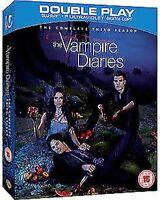Vampiro Diaries - Stagione 3 Nuovo (1000251297)