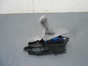 1999 00 01 02 03 04 Porsche 911 996 6 Speed Schnell Short Shifter Assembly #0799