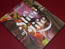 A SLICE OF LIFE - Stockland Merrylands Community Cookbook  HBDJ