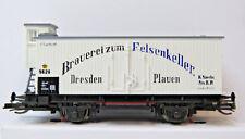 Bierwagen Brauerei zum Felsenkeller,Ep.I,TT,1:120,PSK Modelbouw,4788,NEU,OVP