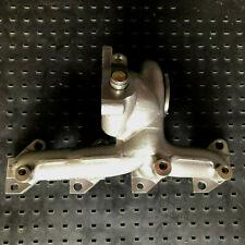 Turbolader AUDI A3 (8P1) 1.2 TSI