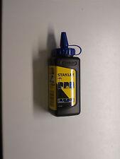 Stanley - Schlagschnurkreide - 47-403    1-47-403