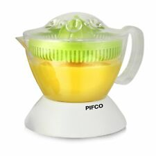 Automatic Citrus Presses/Juicers