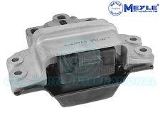 Meyle Motor Izquierdo de montaje de montaje 100 199 0153