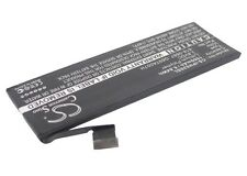 Li-Polymer Battery for Apple iPhone Light 32GB MF158LL/A MF157LL/A ME557LL/A MF1