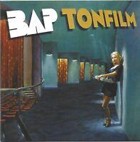 BAP / TONFILM - CD 1999 * NEU *