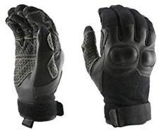 StrongSuit 42000-S Chopper Glove, Small, Black