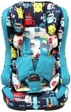 Cosatto Group 1 Baby Car Seats