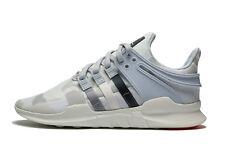 Adidas Equipment Support ADV NEU Camo Sneaker weiß rar zx patta ultra