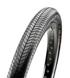 Maxxis Grifter EXO 20in BMX Tyre
