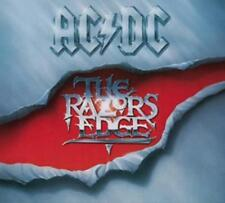 Hardrock Vinyl-Schallplatten aus Australien & Ozeanien